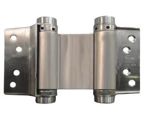 secotec bot/ón bisagras recto 50/x 40/mm Acero niquelado SB de 2/BL1 2/unidades 310197//2